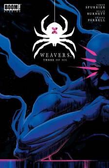 Weavers_003_A_Main