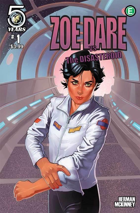 Zoe-Dare-02-Cover-5yr
