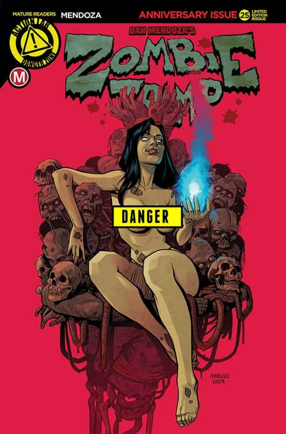 ZombieTramp_cover_25D_censored