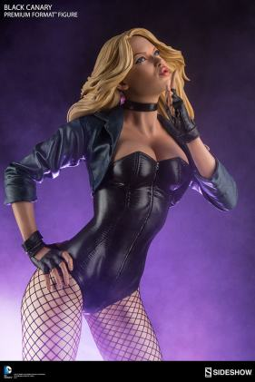 dc-comics-black-canary-premium-format-figure-300287-04
