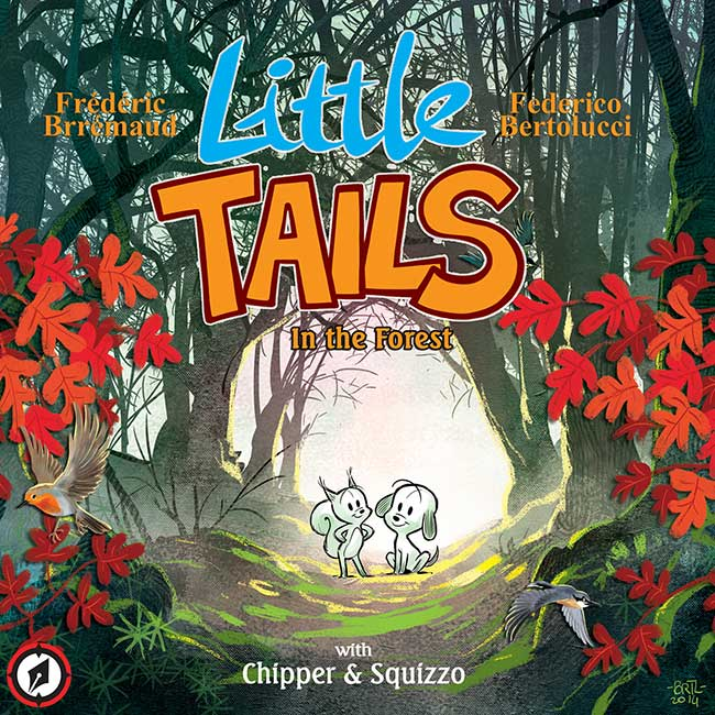 little-tails-in-the-forest