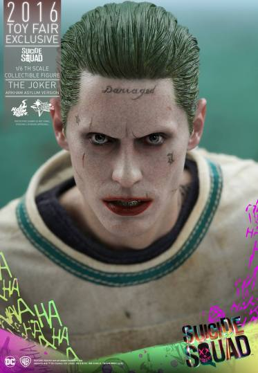 suicide-squad-joker-04