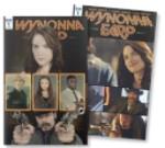 wynonna earp 1 pack