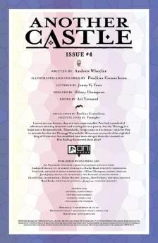 ACASTLE-#4-MARKETING_Preview-2