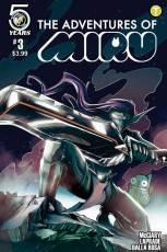 Adv-of-Miru-cover-3