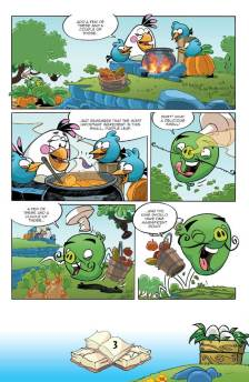AngryBirds_s2_08-5