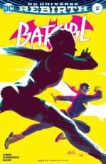 Batgirl2Cover