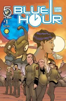 Blue_Hour_1-DIGITAL-2