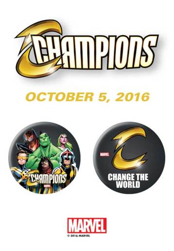 Champions_Launch_Party_Pins