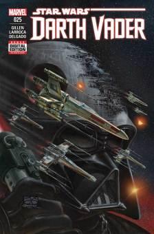 Darth_Vader_25_Cover