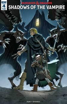 Dungeons&Dragons_04-1