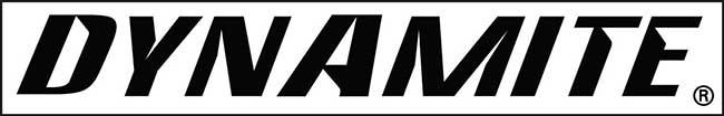 Dynamite-Logo---B&W