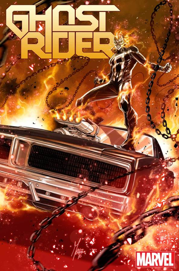 Ghost_Rider_1_Cover_Marco_Checchetto