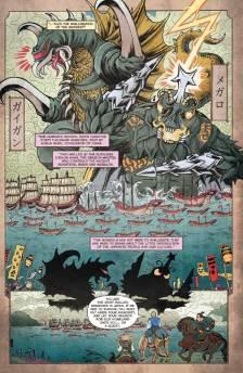 Godzilla_RAT_01-4