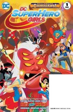 HCF16_DC-Comics_SuperHero-Girls-2