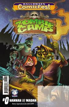 HCF16_Space-Goat_Zombie-Camp