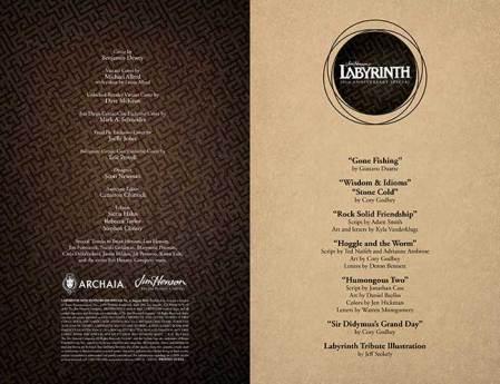 Labyrinth_2016Special_PRESS-2