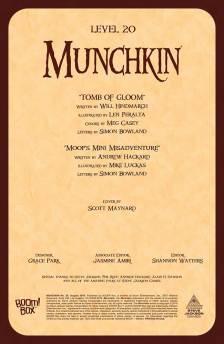 Munchkin_020_PRESS-2