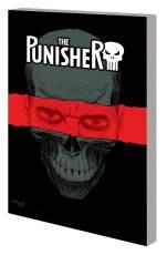 PUNISHER_VOL_1_TPB