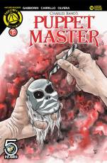 Puppet_Master_19_B_Williams_Cover-RGB-Solicit