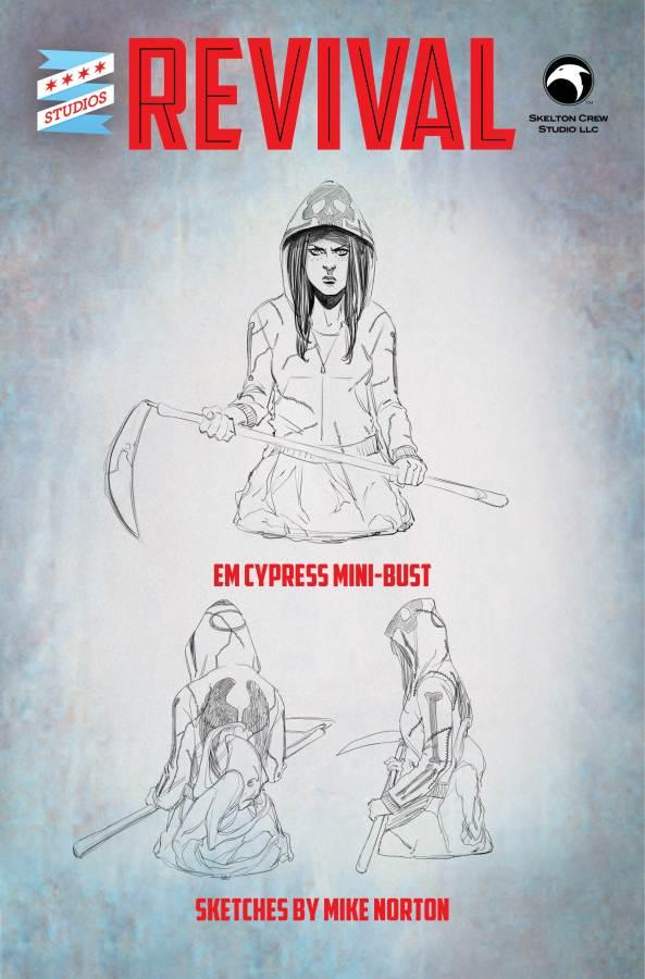 Revival-Em-Cypress-for-press-release
