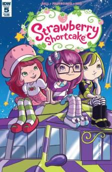 Shortcake_05-1