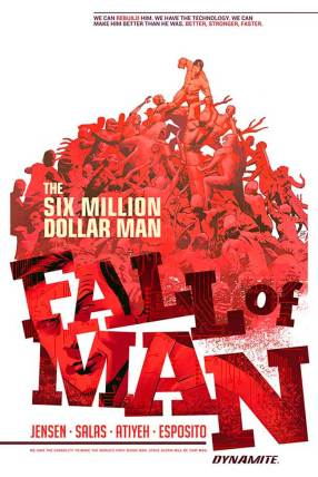 SixMillionDollarMan02-cover