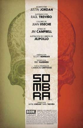 Sombra_002_Spanish_PRESS-2