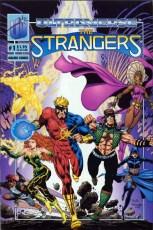 Strangers1Cover