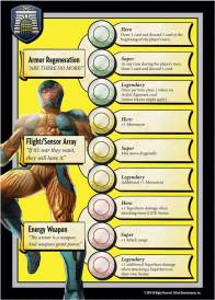 VALIANT-UNIVERSE_DECKBUILDING_CARD_002