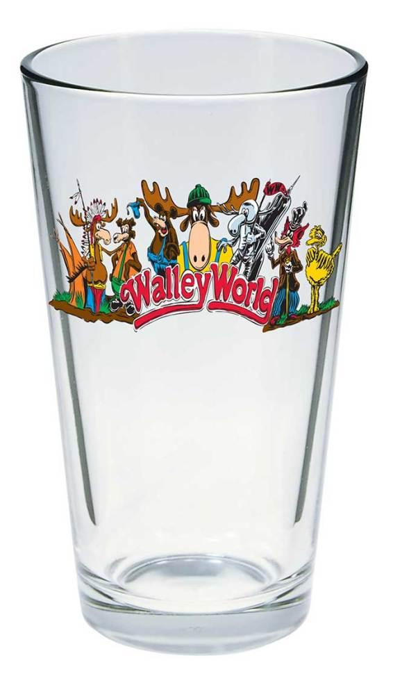 WalleyWorldGlass2
