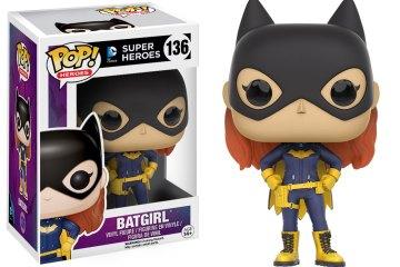 batgirl-pop