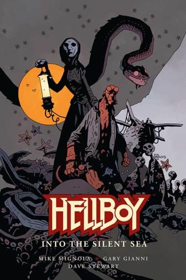hellboy-into-the-silent-sea-00