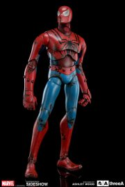 marvel-peter-parker-spider-man-sixth-scale-set-threea-902820-03