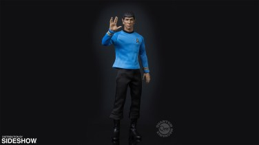 star-trek-spock-sixth-scale-quantum-mechanix-902829-02