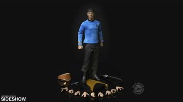 star-trek-spock-sixth-scale-quantum-mechanix-902829-13
