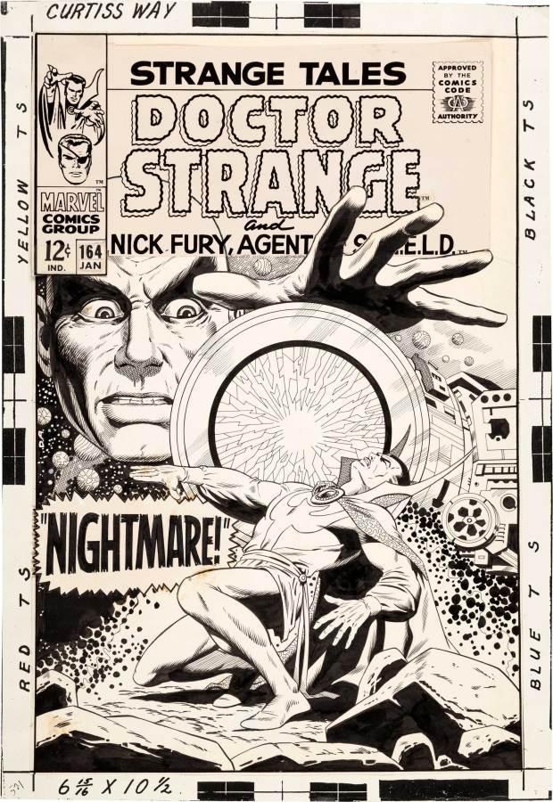 strange-tales-164