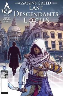 ac_locus_1_cover-a-1