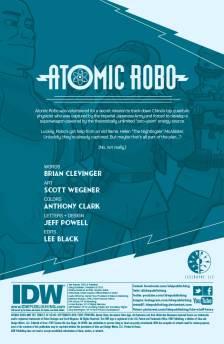 atomicrobo_too_02-2
