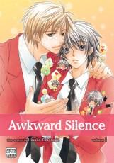 awkward-silence-gn01
