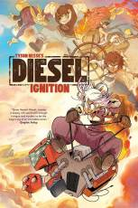BOOMBOX_TysonHesse'sDiesel_Ignition_OGN_TP
