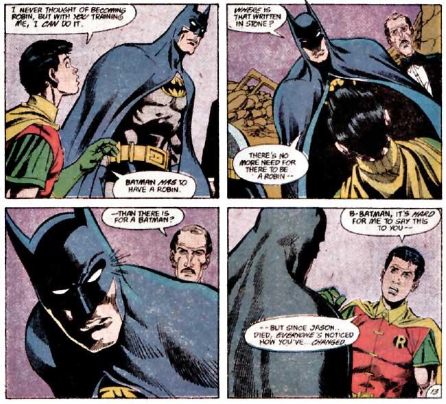 Batman4427