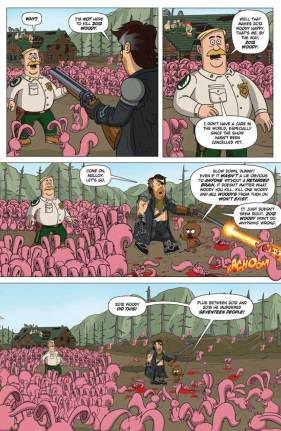 brickleberry-003-4