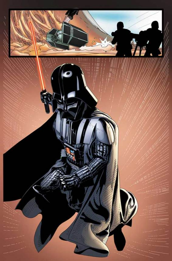 darth_vader_25_preview_2