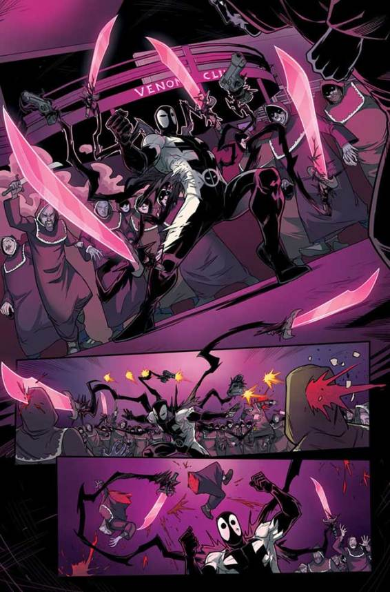 Deadpool_Back_in_Black_1_Preview_3