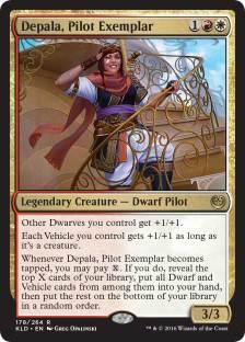 depala-pilot-exemplar_en_hrr