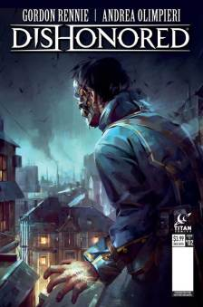 Dishonored_2_Cover_B