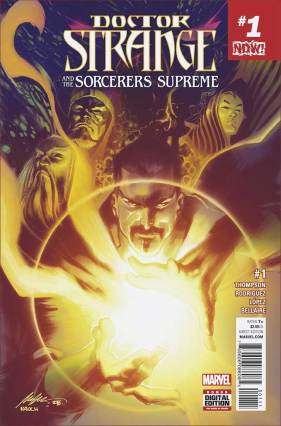 doctor_strange_and_the_sorcerers_supreme_1_cover