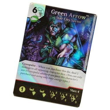 green-arrow2