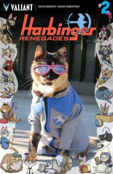 hr_002_variant_cat-cosplay